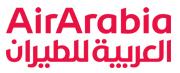 AirArabia