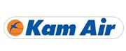 kam-air-logo