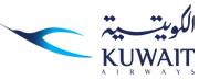 kuwait-logo